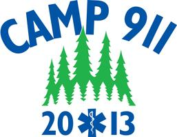 Camp 911 2013