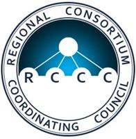 Regional Consortium Coordinating Council