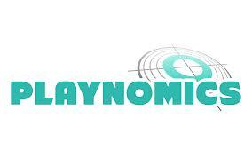 DigiBC Presents: Happy Hour with Playnomics