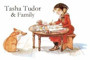Tasha Tudor and Family Inc.