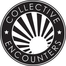 Collective Encounters logo