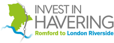 Economic Development Team, London Borough of Havering logo