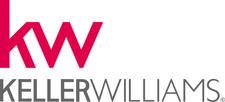 Keller Williams Danville logo
