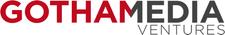 Gotham Media logo