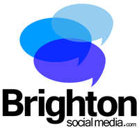 Brighton Social Media June Meet-Up