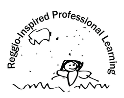 Reggio-Inspired Professional Learning 2014 Summer...