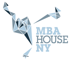 The Complete Guide to Fall 2014 MBA Admissions