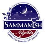 Sammamish Nights