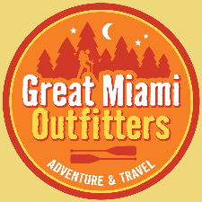 Great Miami Outfitters logo