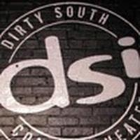 DSI Comedy Theater