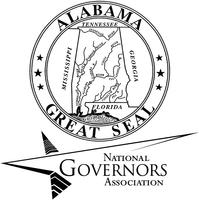 Alabama Summit on Industrial Energy Efficiency
