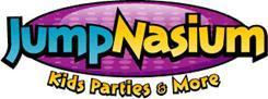JUMPnasium kids Parties & More!