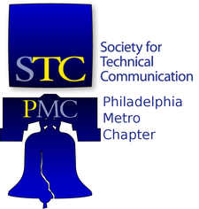 STC - Philadelphia Metro Chapter logo