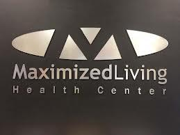 Maximized Living Charlotte