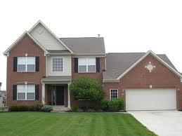 (Webinar) Real Estate Investing Orientation ***Wed or...