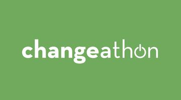 Changeathon @GNRation - Empreendedorismo Social