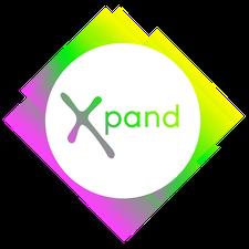 TremorXpand logo