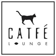 Catfé Lounge Events Calendar logo