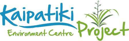 Kaipatiki Project Environment Centre