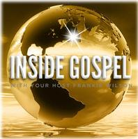 Inside Gospel LIVE