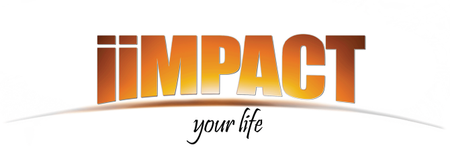 iiMPACT Program - Melbourne