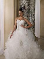 Bridal Fashion Event & Expo