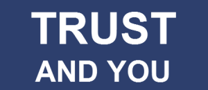 How To Build Trust Today