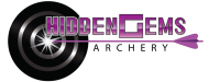 Hidden Gems Archery (Bronx)