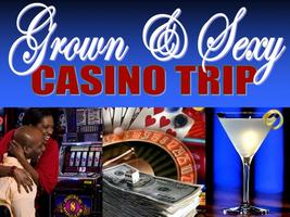 Let The Good Times ROLL Casino Trip to Biloxi, MS