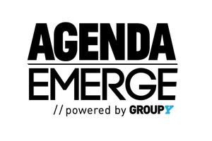 Agenda Emerge
