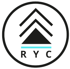 Raise Your City logo