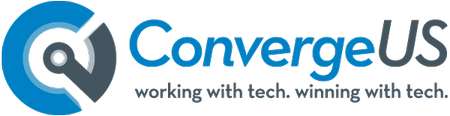 ConvergeUS Interactive Discussion and Innovation Showca...