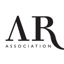 Ad Rodeo Association logo