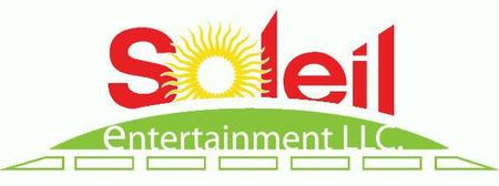 Soleil Entertainment, LLC.