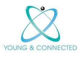 Young & Connected: Summer's here & we're 1 year old!