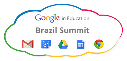 Pre-Summit Workshops (Google in Education Brazil Summit)
