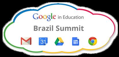 Google in Education Brazil Summit
