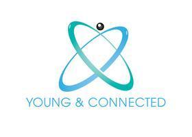 Young & Connected Webinar: Fashion with Nooshin Bakhshi