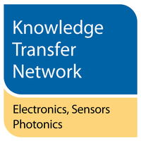 Join the UK Energy Harvesting Mission to Japan!