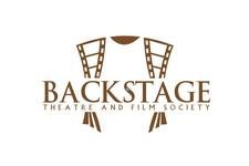 UTS Backstage logo