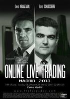 Online Live Trading