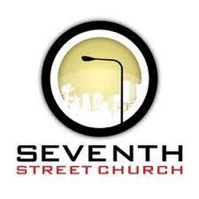 7th Street Church logo