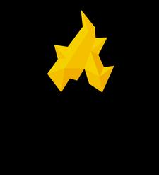Accelerate Stuttgart GmbH logo