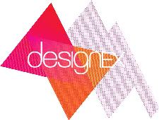DesignEX logo