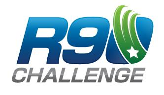 R90 CHALLENGE BOOT CAMP - Newport Beach, CA.