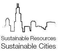 Sustainable Resources for Sustainable Cities Symposium