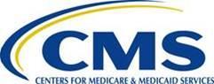 CMS DMEPOS Competitive Bidding (Round 2) Webinar...