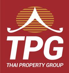 Thai Property Group logo