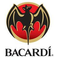 5.25.13 | BACARDI® Pineapple Fusion Private Philadelphia Launch...