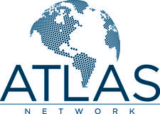 Atlas Network logo